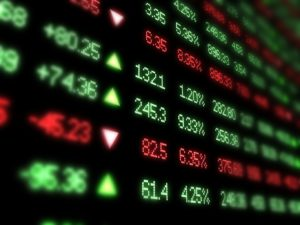 Kenyan shares fall in correction after Supreme Court verdict bounce