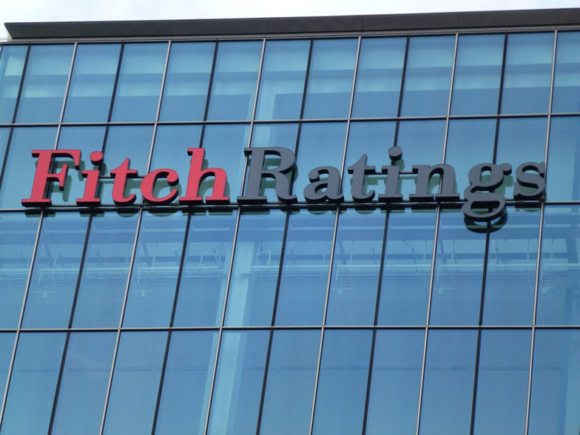 Why Fitch thinks South Africa's #StimulusPackage is unlikely to boost growth in the country's economy