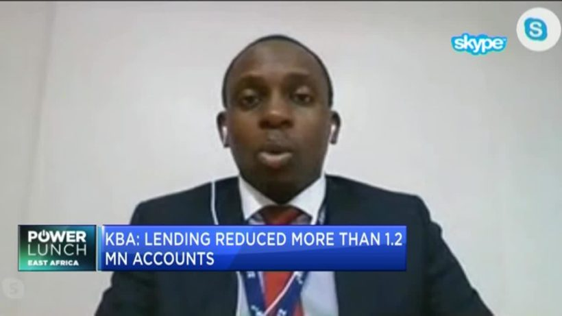 President Uhuru rejects rate cap – how will this impact Kenyan banks?
