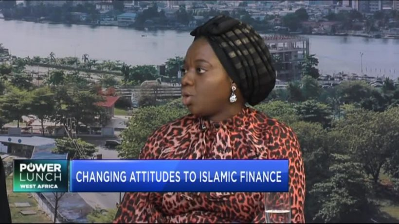 This is how Islamic Finance is gaining traction and changing attitudes in Nigeria