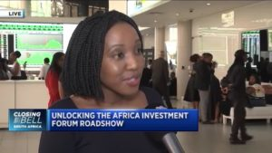 What to expect from the upcoming Africa Investment Forum 2019