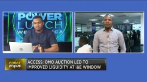 CBN bars individuals, local corporates from OMO Auctions in Nigerian markets