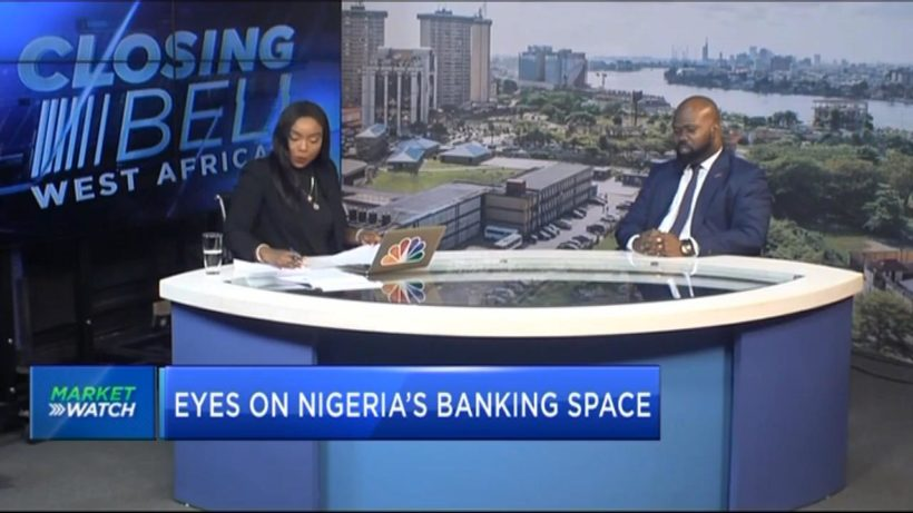 Access Bank looks to buy Transnational Bank of Kenya: How will this affect Nigeria's banking space