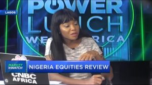Bonds currently more profitable than T-bills: Nigerian equities review