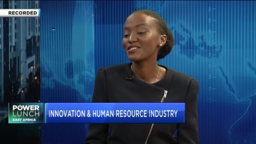 What future impact will automation in Human Resource have on employment of youth?