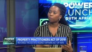 What the new property bill means for transformation