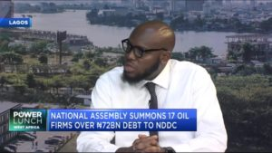 Nigeria's House of Representatives passes amended PSC Act: What the bill means for Nigeria's oil & gas sector