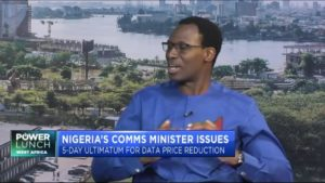 Are Nigerians paying too much for data? Gbenga Adebayo explains