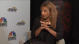 Africa Investment Forum: AfDB: How the forum can address gender equality on the continent
