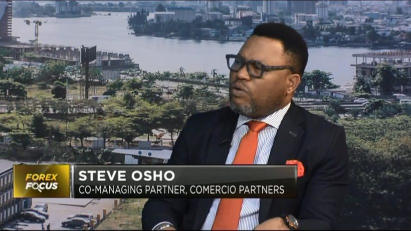 Outlook for Nigeria's October inflation numbers