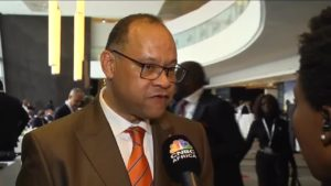 Africa Investment Forum: AfDB's Oladokun on key takeaways from the just ended forum