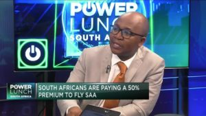 Why SAA should privatise