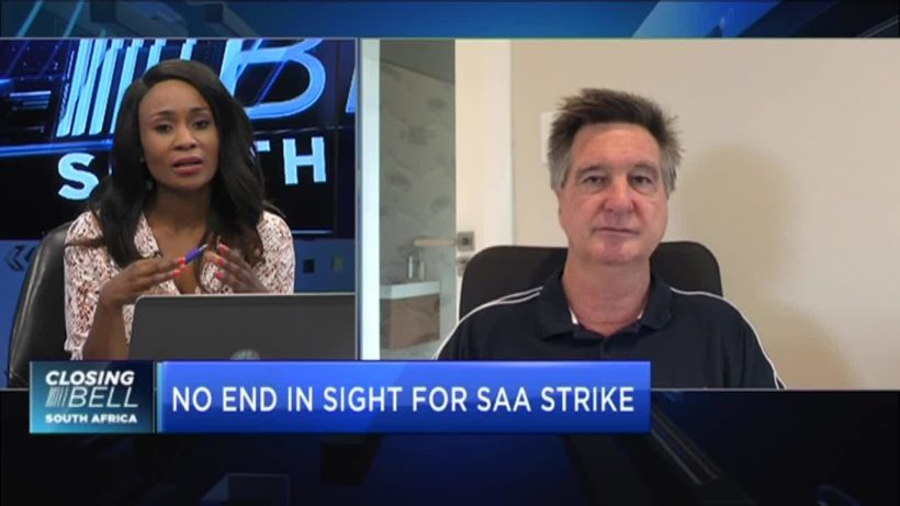 Why this analyst thinks unions have grossly miscalculated their position on SAA