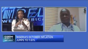 What outcome will Nigeria border-closure meeting yield?