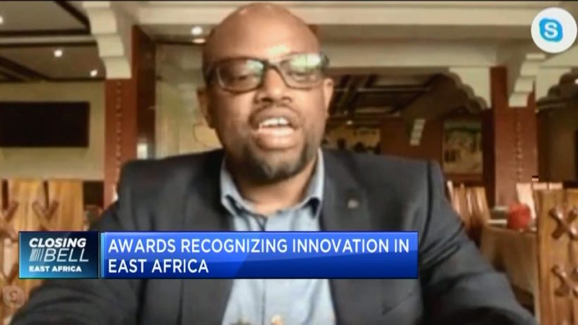 East African countries expected to shake and move continent at CIO 100 Symposium and Awards