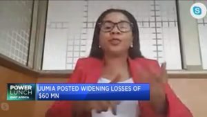 Jumia troubles continue, shuts down some offices in Africa