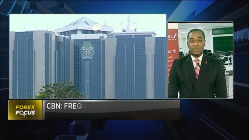Investors anticipating results ahead of bond auction: Nigerian match review