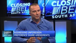 Unforeseen preference share amendments: What you need to know