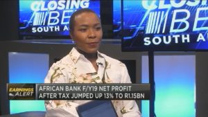 African Bank improves its credit-loss ratio, looks to diversify funding & product portfolio