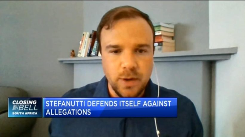 Construction group Stefanutti defends itself against unethical conduct allegations