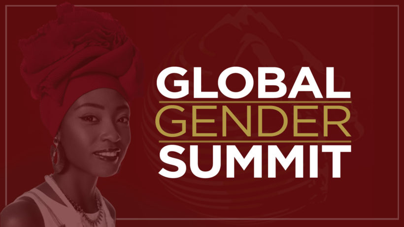 First ladies' panel seeks urgent policies to translate Africa's demographic dividend into viable potential