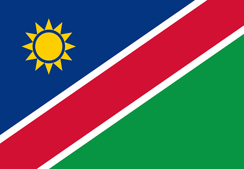 Namibians vote in tight contest clouded by economic crisis, what you need to know