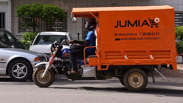 Jumia closes e-commerce business in Tanzania two weeks after shutting down in Cameroon