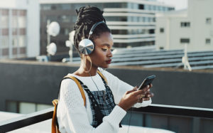 Here's why smartphone gambling is on the rise among African millennials