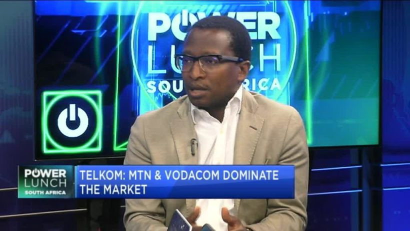 Telkom reacts to Commission's findings on data prices