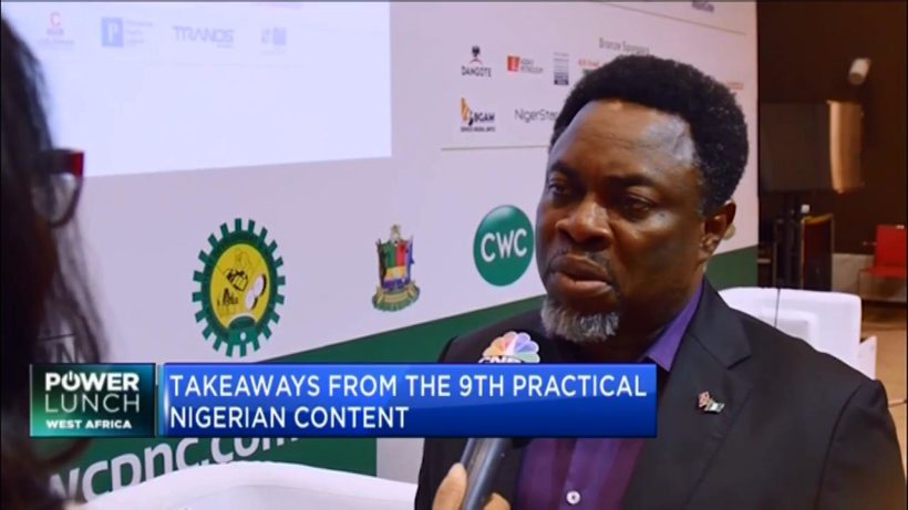 Practical Nigerian Content: Key takeaways from the 9th PNC Nigeria
