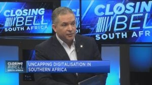 Tracking the latest digitalisation & technology trends in Africa