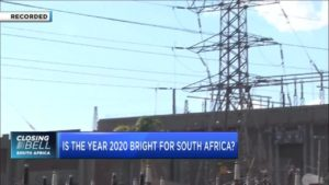Why this analyst thinks it's unwise for Ramaphosa to guarantee no load-shedding after March next year