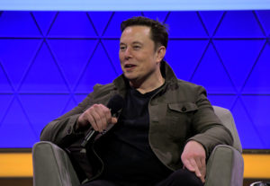 Billionaire Elon Musk's 6 productivity rules, including walk out of meetings that waste your time