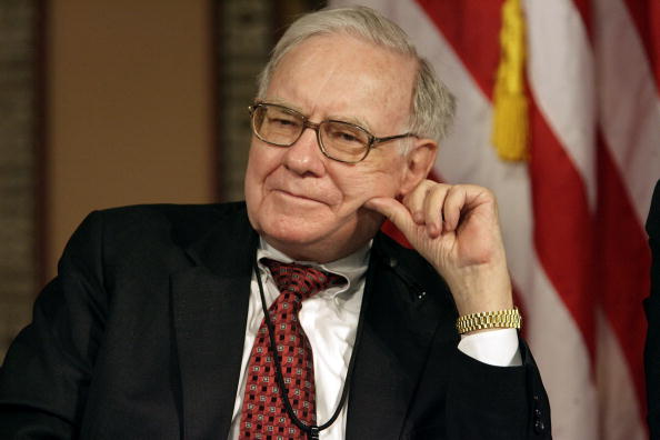 Why Warren Buffett believes most people shouldn't pick individual stocks, this what they should do instead…