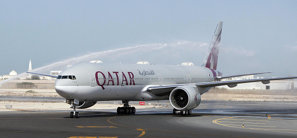 Qatar Airways to take 60% stake in this East African country's new international airport