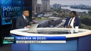 What to expect from Nigeria's economic outlook in 2020