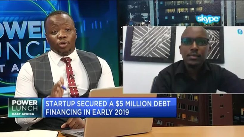 How Carbon is smoothening the fintech plains by expanding into Kenya