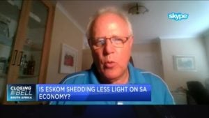 This is what can be done to end power cuts in South Africa