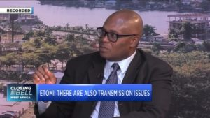 Electricity tariffs expected to increase this year: The state of Nigeria's power sector