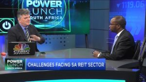 Challenges faced by REIT sector and solutions to overcome them in 2020