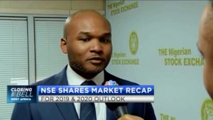 Key takeaways from NSE's Annual Market Review and recap of 2019 & 2020 outlook