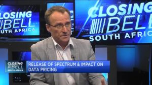 Cutting the costs: Why lower data prices would be good for SA telecoms giants