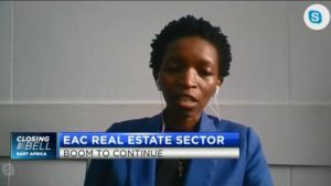 Why EAC govts. are prioritising affordable housing in real estate sector