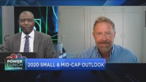 Anthony Clark: These are the small to mid-cap stocks to hold in 2020