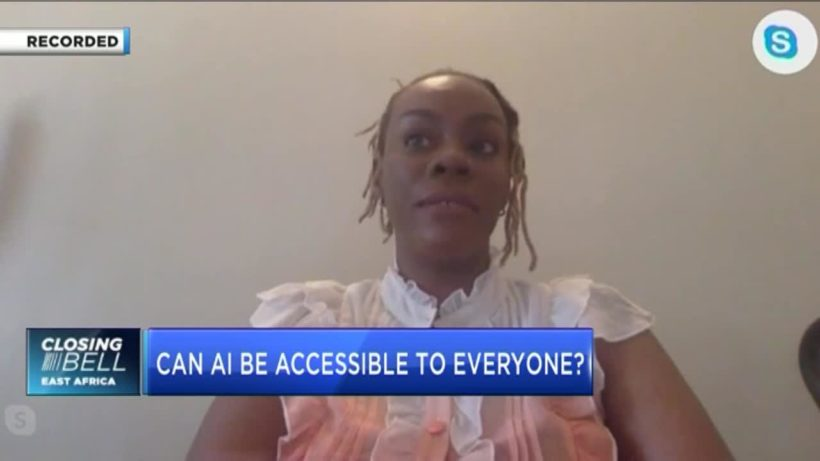 Artificial Intelligence: What opportunities and challenges does it bring to East Africa?