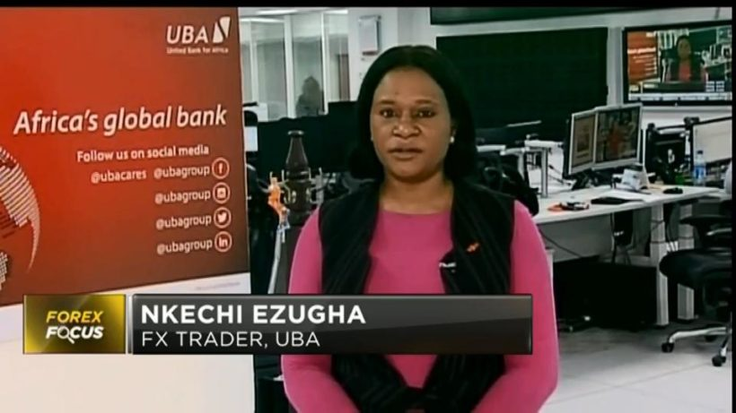 More buyers selling to generate liquidity: Nigerian market review
