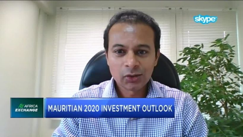 Swan Securities on the investment outlook for Mauritius in 2020