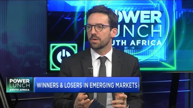 Unpacking the 2020 market drivers for emerging markets