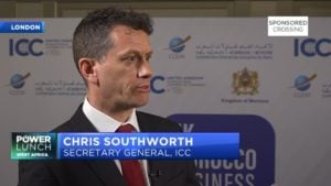 UK-Morocco Business Dialogue: How the UK plans to grow investment in the green energy sector