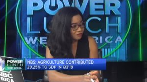 This is what Nigeria must prioritise in order to grow its agricultural sector in 2020